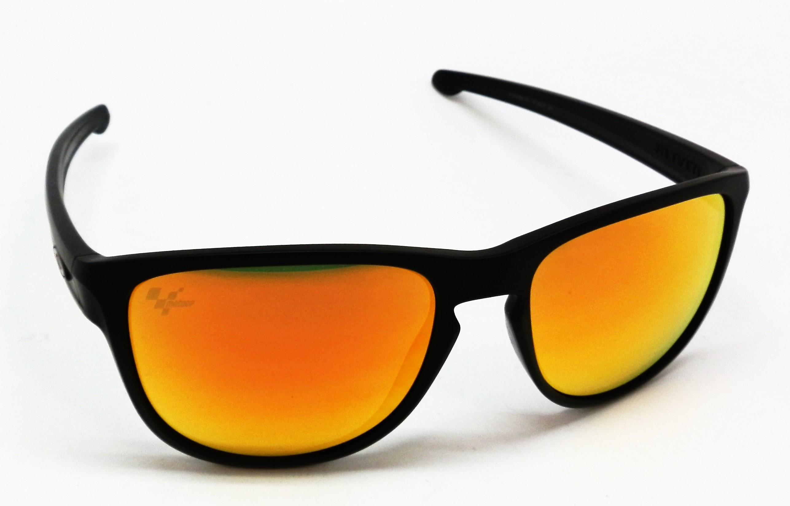 5e3a0ba99 Gafas de sol Oakley Sliver Matte Olive Ink (Prizm Ruby)  Bilbotruke