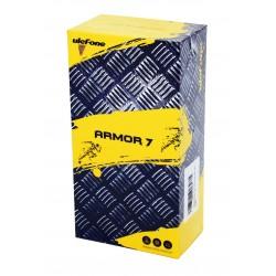 ULEFONE ARMOR 7 128GB - 8GB RAM - 5500 MAH BATERIA - NUEVO