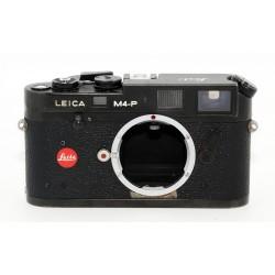 CÁMARA LEICA M4-P