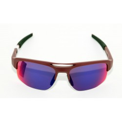 GAFAS OAKLEY MERCENARY