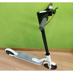 PATINETE ELECTRICO XIAOMI MI SCOOTER M365