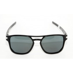 GAFAS DE SOL OAKLEY LATCH BETA