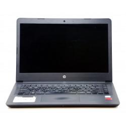 LAPTOP HP 14-bp003la 1TB HDD 8GB RAM