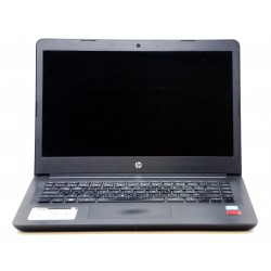 LAPTOP HP 14-bp003la 1TB HDD 8GB RAM