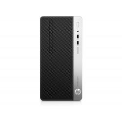 CPU HP ProDesk 400 G6 Intel Core i3-9100/8GB/256GB SSD