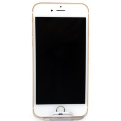 IPHONE 6S 16GB ORO