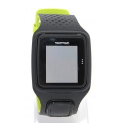 RELOJ GPS TOMTOM GOLFER 8RG0