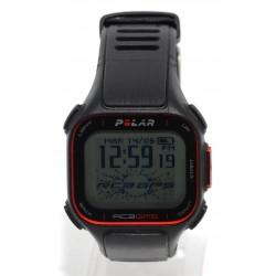 RELOJ GPS POLAR RC3 GPS