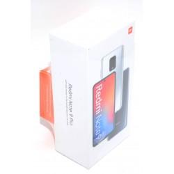 XIAOMI REDMI NOTE 9 PRO 128GB BLANCO