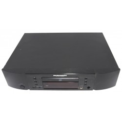 REPRODUCTOR CD MARANTZ CD PLAYER CD6003