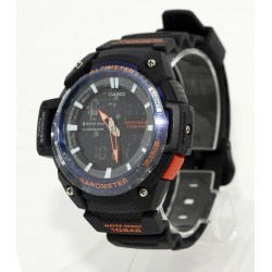 RELOJ DIGITAL CASIO ILLUMINATOR SGW.450H