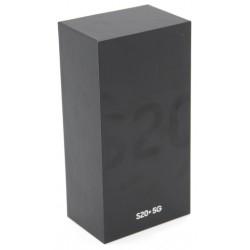 SAMSUNG GALAXY S20 PLUS 128GB PRECINTADO