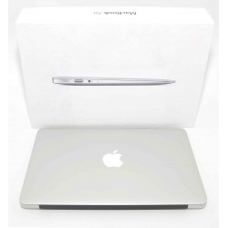 "MacBook Air 11"" A1465 2012 i5 1,7GHz/4GB/128GB SSD"