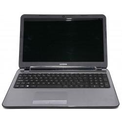 NOTEBOOK HP COMPAQ | AMD 6010 | 4GB RAM | 500GB HDD