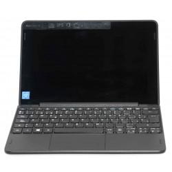 TABLET-PC ACER ONE S1003 | ATOM 1.44GHz | 4GB RAM | 1128GB SSD