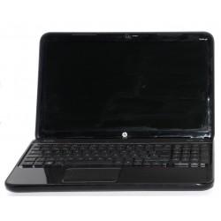 NOTEBOOK HP PAVILION G6 | AMD 6010 | 4GB RAM | 500GB HDD