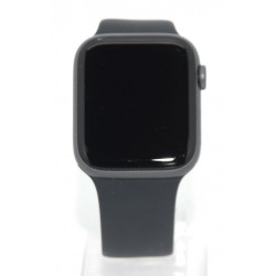 APPLE WATCH SERIES 4 A2008 44mm (GPS + CEL) NEGRO