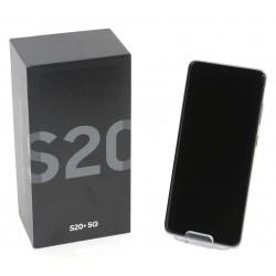 SAMSUNG GALAXY S20 PLUS 5G 128GB NEGRO