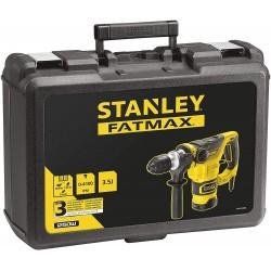 MARTILLO ELÉCTRICO STANLEY FATMAX FME1250K-QS