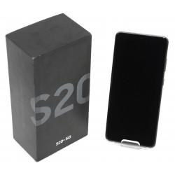 SAMSUNG GALAXY S20 PLUS 5G 128GB GRIS