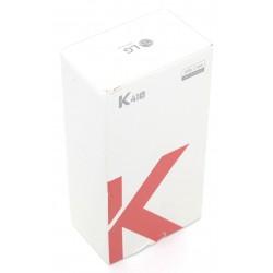 SMARTPHONE LG K41S PRECINTADO