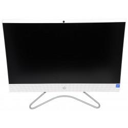 HP ALL-IN-ONE 24-F0095NS | INTEL CELERON 2GHZ | 256GB SSD | 8GB RAM |INTEL UHD 600 |