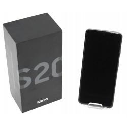 SAMSUNG GALAXY S20 5G 128GB GRIS
