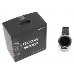 Smartwatch Samsung Galaxy Watch 46mm SM-R805