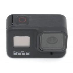 Videocamara GoPro 8