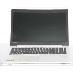 NOTEBOOK LENOVO IDEAPAD 320-15ISK 80XH   I3 6006U   8GB RAM   1TB HDD