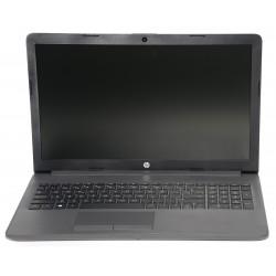 NOTEBOOK HP 255 G7   AMD Ryzen 5 3500U   8GB RAM   256GB SSD
