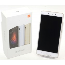 XIAOMI REDMI NOTE 4 32GB BRONCE