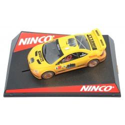 """NINCO PEUGEOT 307 WRC """"PIRELLI"""""""