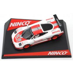 COCHE NINCO MOSLER MT900R