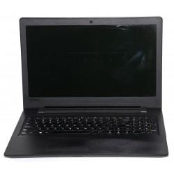 NOTEBOOK LENOVO IDEAPAD 110   I3 7020U   8GB RAM   250GB SSD