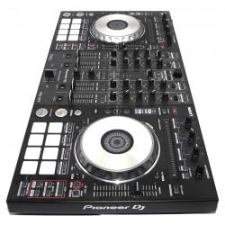 MESA MEZCLAS PIONEER DJ DDJ-SX3