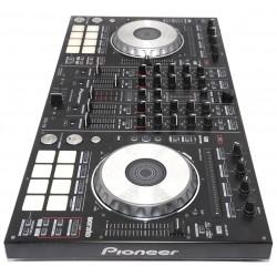 MESA MEZCLAS PIONEER DJ DDJ