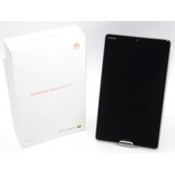 TABLET HUAWEI MEDIAPAD M5 WIFI 32GB NEGRO