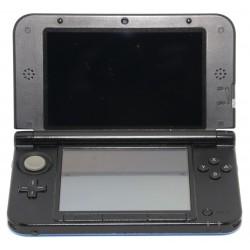 CONSOLA NINTENDO 3DS XL POKEMON