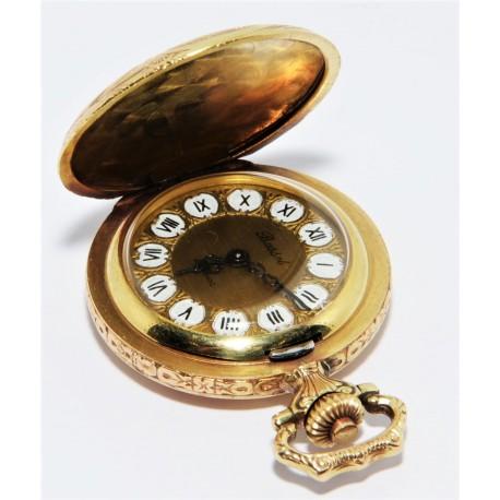 Reloj Bolsillo Bassel Bilbotruke Segunda Mano Bilbao