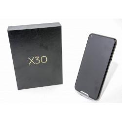 CUBOT X30 8GB+256GB NEGRO