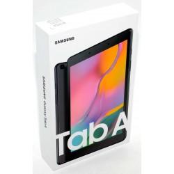 SAMSUNG GALAXY TAB A 2019 8' WIFI 32GB NEGRA