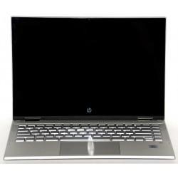 PORTATIL HP PAVILION i3 / 8GB /512GB SSD
