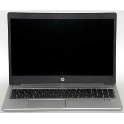 NOTEBOOK HP PROBOOK 450 G6 250SSD / 8 RAM / i5