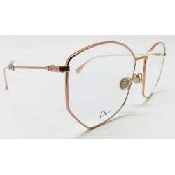 Montura Gafas DIOR DDB 145
