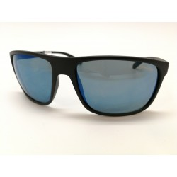 Gafas de sol Multideporte Ironman Filt 3