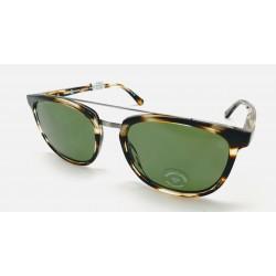 Gafas de sol ETNIA BONANOVA