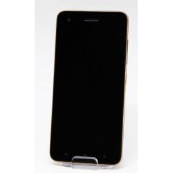 HTC Desire 10 Pro Dual Sim 2PYA210