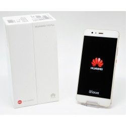 Huawei P10 VTR-L09 Black