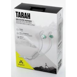 Auriculares Bluetooth Jaybird TARAH